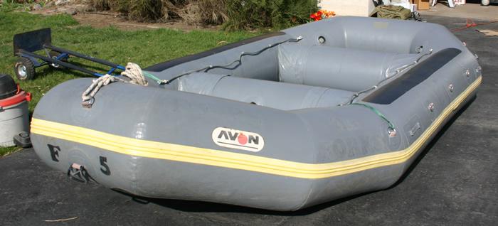 Avon Pro For Sale